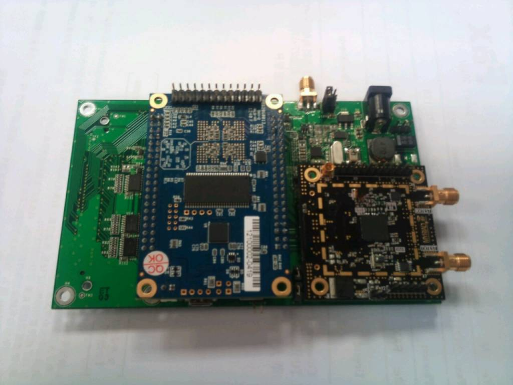 De0 Nano Interface Board Myriad Buy Tv Printed Circuit Boardatsc Smart