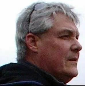 Marty Wittrock