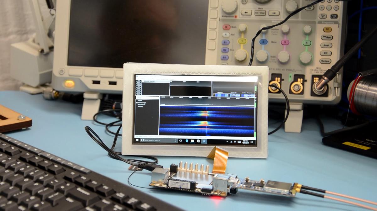OTA: Masterclass Videos, RFI, C-Band Reuse and More – MyriadRF