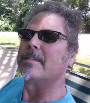 Chuck Swiger